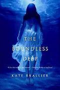 Boundless Deep