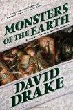 Monsters of the Earth (The Books of the Elements)