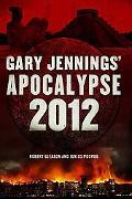 Apocalypse 2012 (Aztec Series #3)