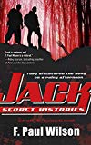 Jack: Secret Histories