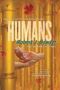 Humans (Neanderthal Parallax)