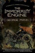 Immorality Engine
