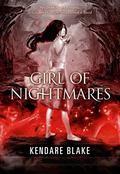 Girl of Nightmares