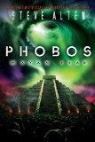 Phobos: Mayan Fear (Domain Trilogy)