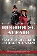 Bughouse Affair