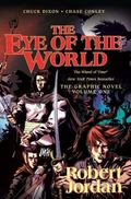 Eye of the World: the Graphic Novel, Volume 1