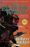 The Eye of the World: The Graphic Novel, Volume Three (Wheel of Time Other)