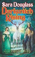 Darkwitch Rising Troy Game 3