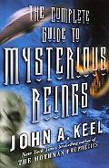 Complete Guide to Mysterious Beings