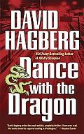 Dance with the Dragon ( Kirk McGarvey Series), Vol. 6