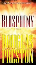 Blasphemy, Vol. 2