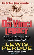 Da Vinci Legacy