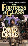 Fortress of Glass The First Volume of the Crown of the Isles