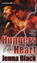 Hungers of the Heart