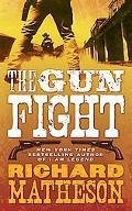 The Gun Fight