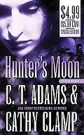 Hunter's Moon Hunter's Moon