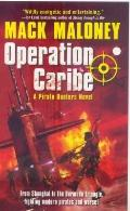 Operation Caribe