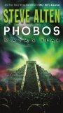 Phobos: Mayan Fear (Domain)