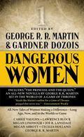 Dangerous Women Vol. 1