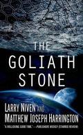 Goliath Stone