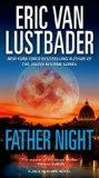 Father Night: A Jack McClure Novel