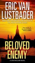 Beloved Enemy : A Jack Mcclure Novel