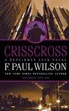 Crisscross