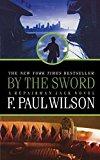 By the Sword: A Repairman Jack Novel