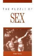 Puzzle of Sex