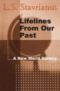 Lifelines from Our Past A New World History