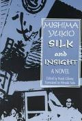Silk and Insight