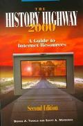 History Highway 2000