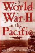 World War II in the Pacific Second Edition of Never Look Back