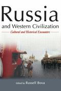 Russia and Western Civilization