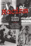 Racism A Global Reader