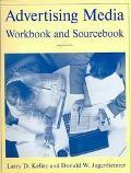 Advertising Media Workbook And Sourcebook