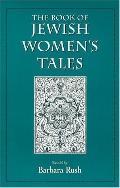 Book of Jewish Women's Tales