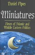 Miniatures Views of Islamic and Middle Eastern Politics