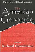 Armenian Genocide Wartime Radicalization or Premeditated Continuum