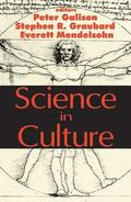 Science in Culture (10 Essays)