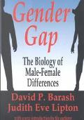 Gender Gap The Biology of Male-Female Differences