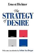 Strategy of Desire