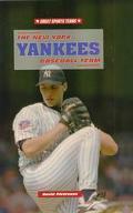 New York Yankees Baseball Team