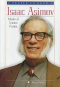 Isaac Asimov Master of Science Fiction