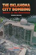 Oklahoma City Bombing Terror in the Heartland