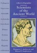 Scientists of the Ancient World