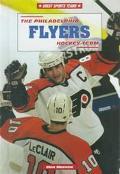 Philadelphia Flyers Hockey Team