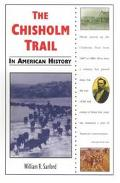 Chisholm Trail in American History