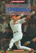 St. Louis Cardinals Baseball Team