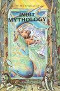 Inuit Mythology